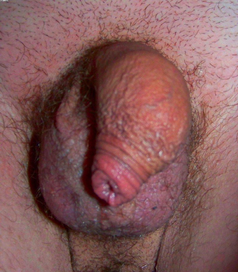 pantyhose thumbs mature pantyhose sex ::: Pic